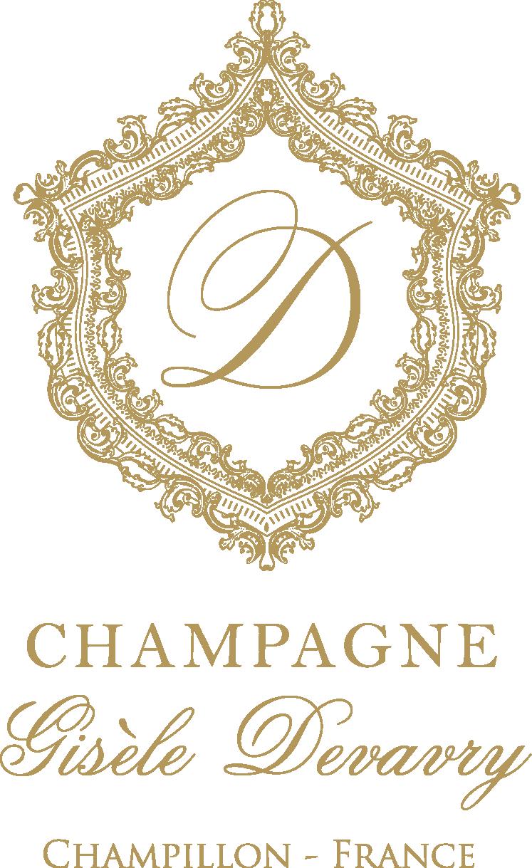 Logo Partenaire Champagne Visoanska
