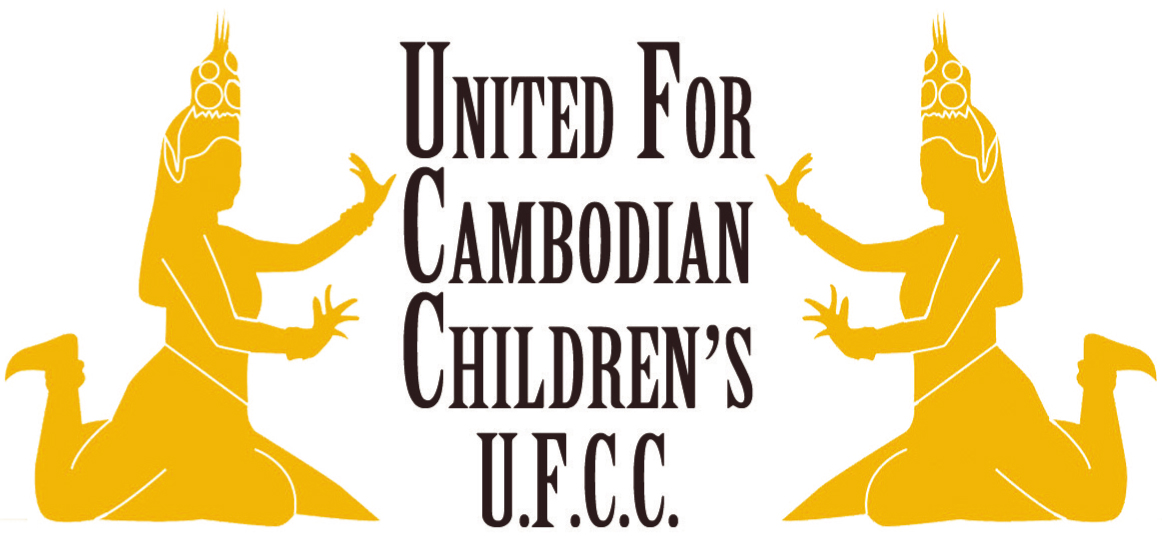 United for Cambodian Children and Visoanska