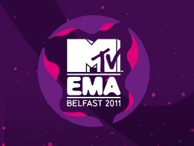 VISOANSKA MTV