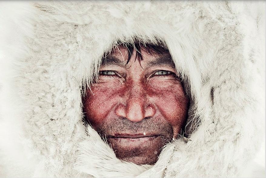 Antarcticine EN VISOANSKA