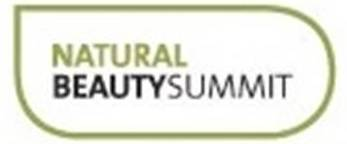 Natural Beauty Summit
